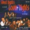 Silent Nights-Lovin' Nights (BMG/AE), Slade, Fairground Attraction, Boy Meets Girl, Kim Wilde, Alabama..