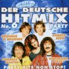 Der Deutsche Hit Mix 6 (2003), Wolfgang Petry, Brunner & Brunner, Andrea Berg..