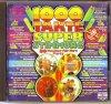 Joe Raphael, 1000 Takte Superstimmung (1988, & Party-Singers)