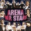 Arena der Stars (2001), Orange Blue, Pur, Bond, Lara Fabian, Joja Wendt..