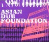 Asian Dub Foundation, Real Great Britain (2000)