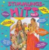 Tommy Parkas (Orch.), Stimmungs-Hits 3 (1997)