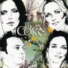 Corrs, Home (2005, #1102932)