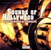 Sounds of Hollywood (Sony, 1996), Jenseits von Afrika, Der Tod in Venedig, Das Schweigen der Lämmer.. (Zubin Mehta, Leonard Bernstein, Bruno Weil..)