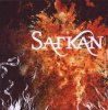 Safkan, Same (2009)