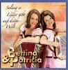Bettina & Patricia, Solang es Lieder gibt auf dieser Welt