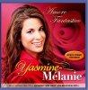 Yasmine-Mélanie, Amore fantastico