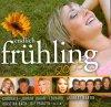 Endlich Frühling 2005, Münchener Freiheit, Marianne Rosenberg, Bernhard Brink, Rosanna Rocci..