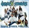 Dance Groove Company, Dance'n groove (2008)