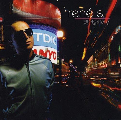 Bild 1: René S., All night long (mix, 2003)
