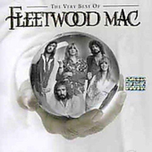 Bild 1: Fleetwood Mac, Very best of (21 tracks, 1968-97/2002)