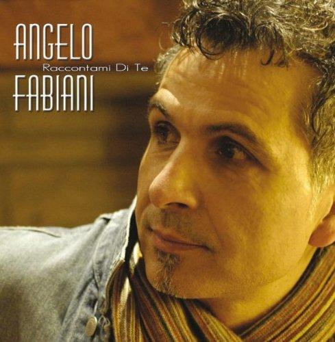 Bild 1: Angelo Fabiani, Raccontami di te (2008)