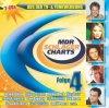 MDR Schlager Charts 4 (2005), Roland Kaiser, Kristina Bach, Bernhard Brink, Andrea Jürgens, Leonard..
