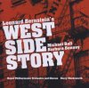 West Side Story (1993/2003), Michael Ball, Barbara Bonney, Royal Philharmonic Orch./Wordsworth..