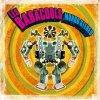 Les Babacools, Mundo stereo (2005)