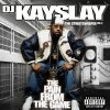 DJ Kayslay, Streetsweeper 2 (2004)