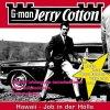 G-Man Jerry Cotton, (11) Hawaii-Job in der Hölle
