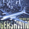 George Gershwin, Best of (1998, Sony)