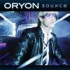 Oryon, Bounce (2008)
