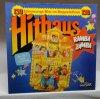 Hithaus-Ramba Zamba, 130 Stimmungs-Hits