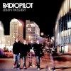 Radiopilot, Leben passiert (2008)