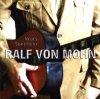 Ralf von Mohn, Neues Sortiment