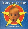 Gwen 'n' Ginger, I can see the stars (1994)