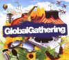 Global Gathering (2008), Mark Ronson ft. Daniel Merriweather, Audio Bullys, Fake Blood, D.I.M...