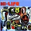 Andy Spence, Hi-Life (2002, mix)