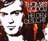 Thomas Godoj, Helden gesucht (2008; 2 tracks)