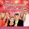 Traumpaare der Volksmusik, Stefanie Hertel & Stefan Mross, Marianne & Michael, Judith & Mel, Stefanie hertel