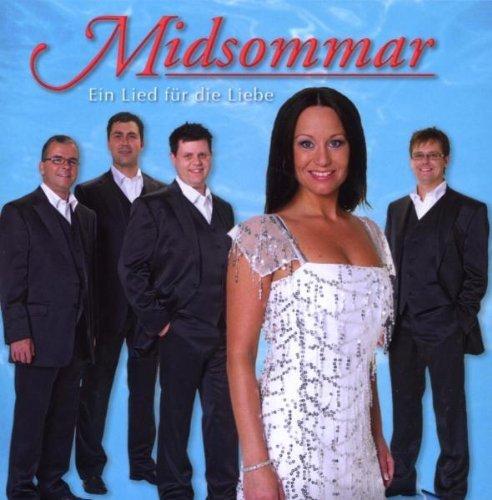 Image 1: Midsommar, Ein Lied für die Liebe (2007)