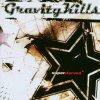 Gravity Kills, Superstarved (2002)