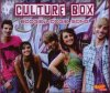 Culture Box, Boogie woogie song (2008)