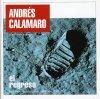 Andrés Calamaro, El regreso (2005)