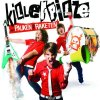 Killerpilze, Mit Pauken und Trompeten (2007)