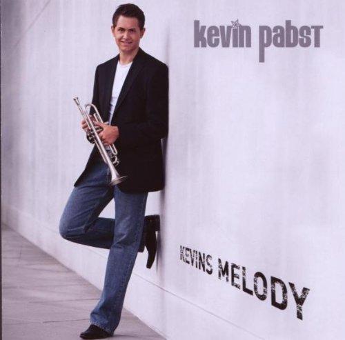 Bild 1: Kevin Pabst, Kevins melody (2008)