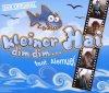 Kleiner Hai, Kleiner Hai dim dim... (2008, feat. Alemuel)