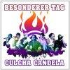Culcha Candela, Besonderer Tag (2008)