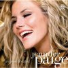 Jennifer Paige, Underestimated (2008; 2 tracks)