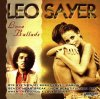 Leo Sayer, Love ballads (16 tracks, Laserlight)