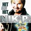 Nik P., Hit auf hit (2007)