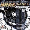 Hardstyle Hypes 2 (mixed by Brainheadz), Brainheadz, Dark Oscillator, Technoboy, The Pitcher, Tatact, Deepack..