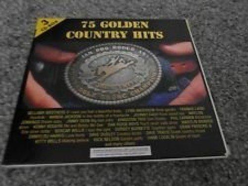 Bild 2: Glenn Miller, Golden hits (10 tracks)