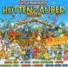 Fetenkult-Hüttenzauber 2005, Eric Prydz, Haiducii, Soul Control, Bluelagoon...