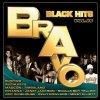 Bravo Black Hits 18 (2008), Janet Jackson, Kelly Rowland, Soulja Boy Tell'em, Missy Elliott..