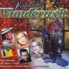Weihnachts Wunderwelt (BMG/AE, 2001), Costa Cordalis, Roland Kaiser, Nicole, Chris Roberts, Hansi Hinterseer..