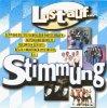 Lust auf Stimmung (1999), Orig. Alpenland Quintett, Alpen Rocker, Steintaler mit Bettina, Dolomiten Sextett..