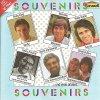 Souvenirs Souvenirs (Karussell), Cindy & Bert, Anstaltsband, Bata Illic, Peter Rubin..