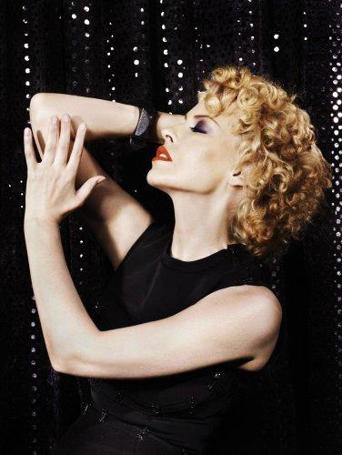 Bild 4: Kylie Minogue, X (2007)